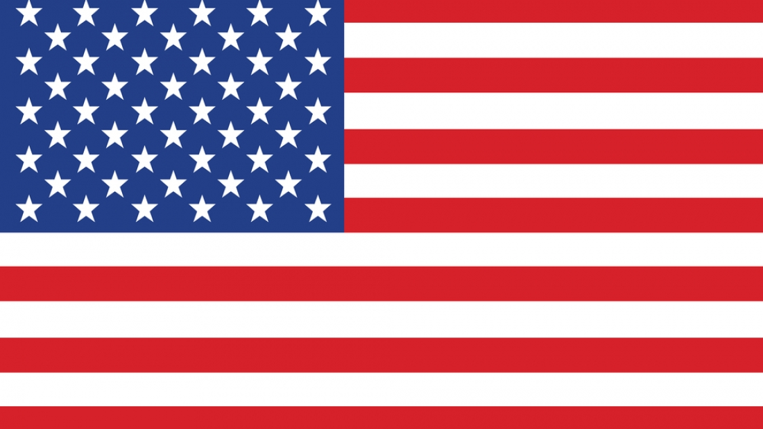 Digitizing Services USA | USA Digitizers | PunchDigitizing